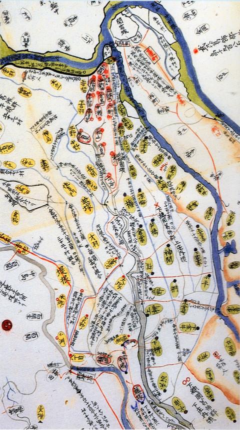 Kasaiyousui_map3