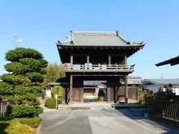 Urawa_sojiin1