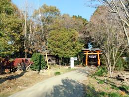 Urawa_washi1