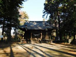 Urawa_washi3