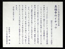 Urawa_shinpukuji6