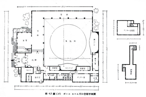 Kawaguchikaikan9