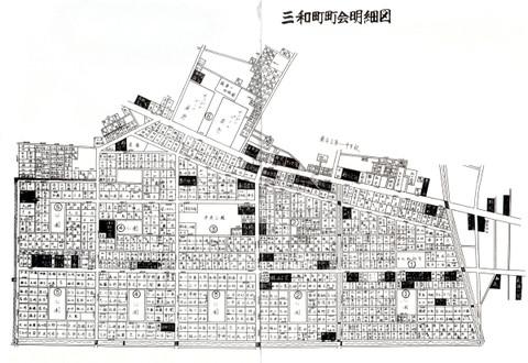 Sanwamap8