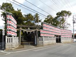 Otori_hanahata1