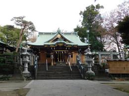 Otori_hanahata6