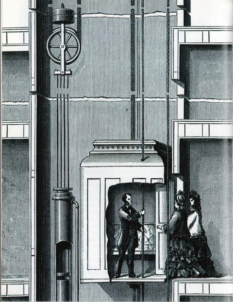 Elevetor1877