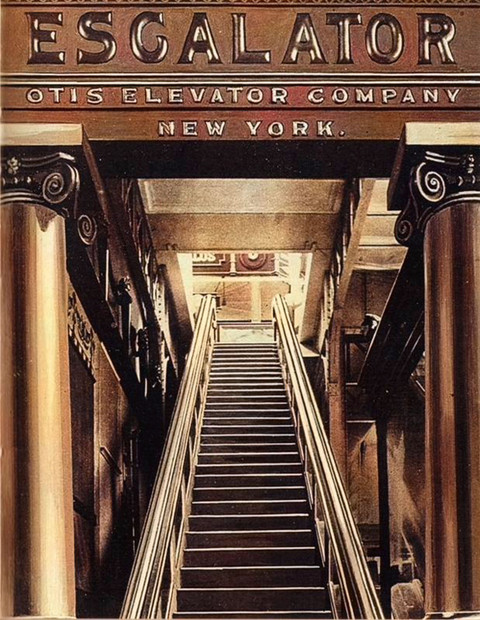 Escalator1891c