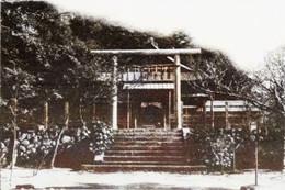 Kamakuragu2c