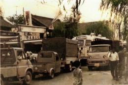Hatogaya1964c
