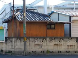 Asahi_koushin1