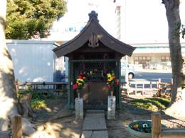 Maekawa_atago1