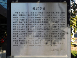 Maekawa_atago9