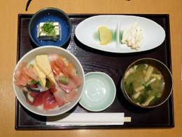 Kaisen_shoya