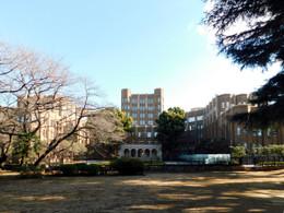 Minatoku_rekishi02