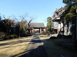 Jirinyakushi03