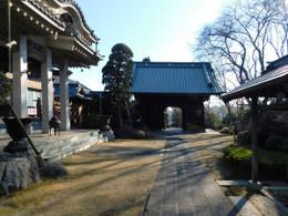 Jirinyakushi05