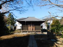 Jirinyakushi19