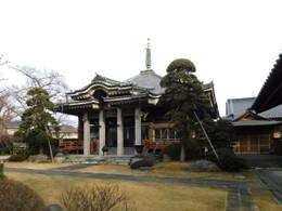 Jirinyakushi61