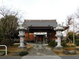 Jirinyakushi62