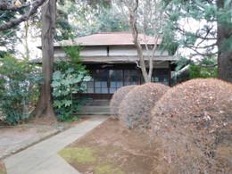 Jirinyakushi65