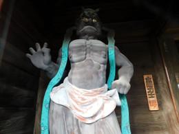 Jirinyakushi66