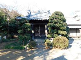 Asaka_hirosawa1