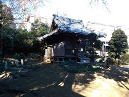 Asaka_hirosawa3