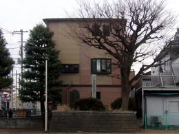 Kawaguchi_hirayanagi2
