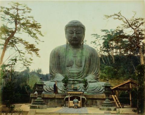 Kamakuradaibutsu9