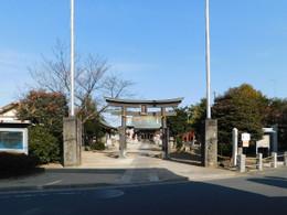 Shiki_tatehikawa1