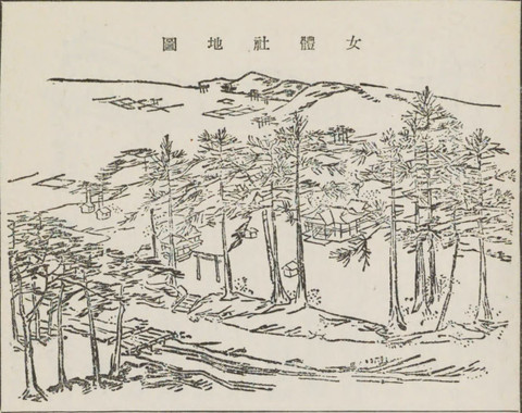 Musashi_hikawanyotai
