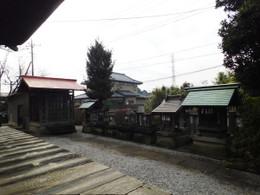 Asaka_miyato3
