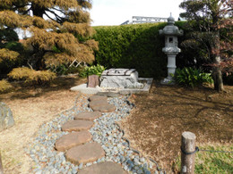 Asaka_senzouji3