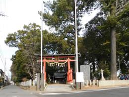 Nishibori_hikawa1