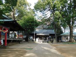 Nishibori_hikawa2