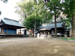 Nishibori_hikawa3