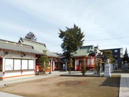 Nishibori_mitake2