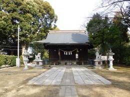 Tajima_hikawa3