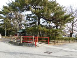 Tajima_hikawa4