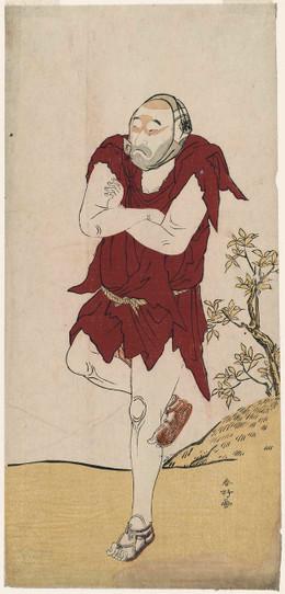 Ganjibouzu2