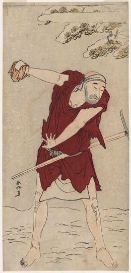 Ganjibouzu3