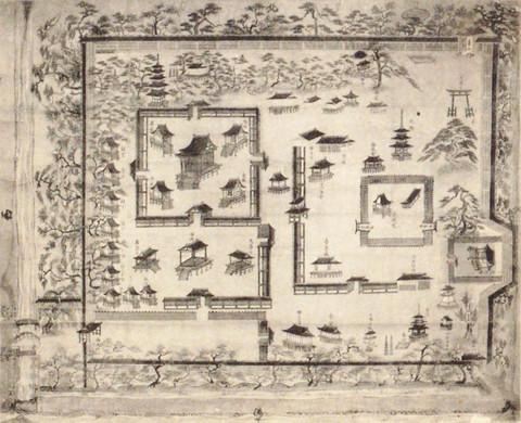 Hikijingu8