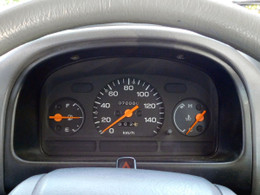 Domingo70000