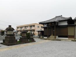 Urawa_hinata3