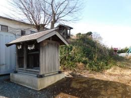 Minuma_hizako1