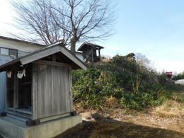 Minuma_hizako2