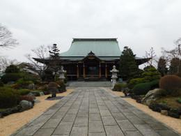 Omiya_jigenji3