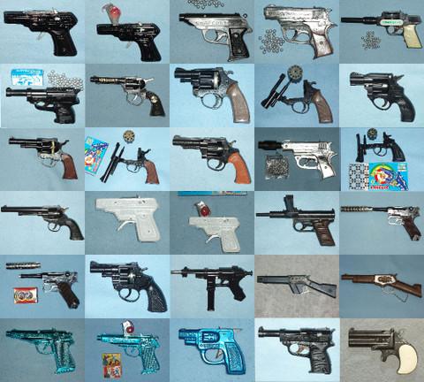 Gun_all
