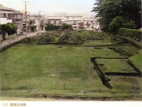Matoriyamakofun2