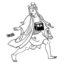 Sutasutabozu8